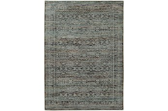 39X62 Rug-Elodie Moroccan Taupe