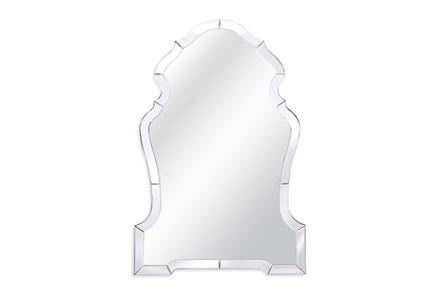 Mirror-Double Glass 40X50
