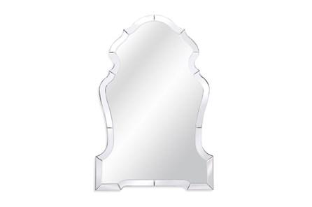 Mirror-Bronze Glass 29X43