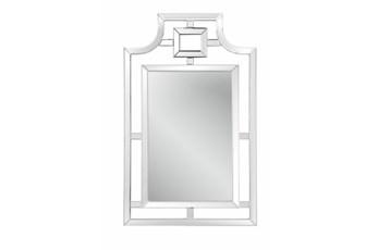 Mirror-Glass Arch 30X46
