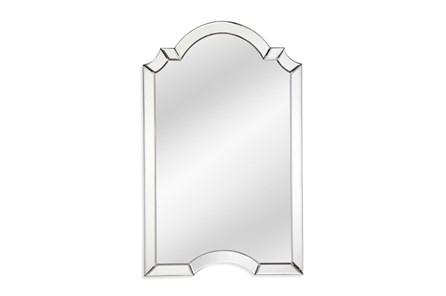 Mirror-Glass Double Arch 21X33