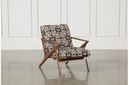 Ayana Accent Chair