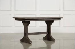 Valencia Counter Table