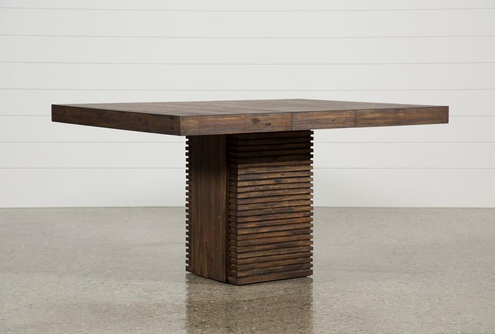 Teagan Counter Table