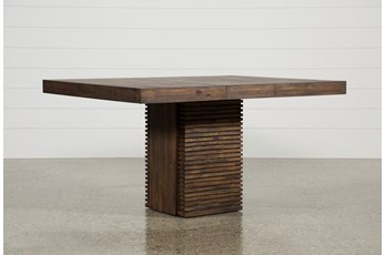 Teagan Counter Table