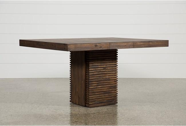 Teagan Counter Table - 360