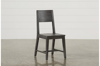 Lucas Side Chair