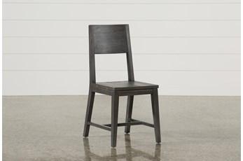 Lucas Side Chair