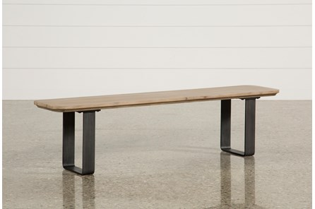Forma Bench