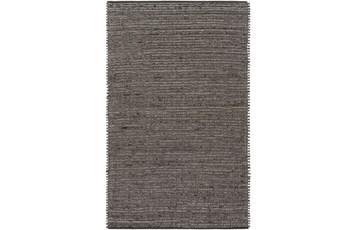 24X36 Rug-Felted Wool