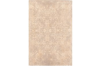 24X36 Rug-Nikita Antique Cream/Grey