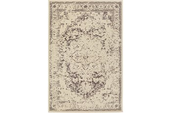 63X87 Rug-Khione Antique Taupe
