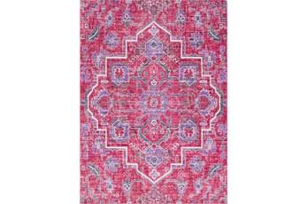 63X90 Rug-Gypsy Bright Pink