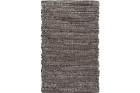 96X120 Rug-Felted Wool