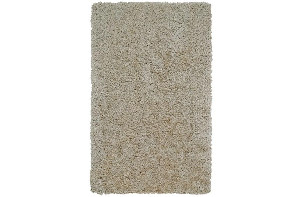96X132 Rug-Micah Sand