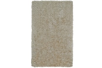 114X162 Rug-Micah Sand