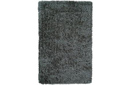 114X162 Rug-Micah Charcoal