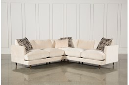 Adeline 3 Piece Sectional