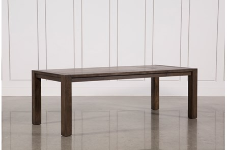 Benson Extension Dining Table