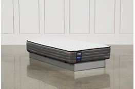 Sp Butterfield Cushion Firm Twin Extra Long Mattress
