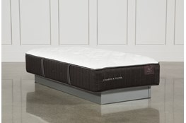 Rookwood Luxury Firm Twin Extra Long Mattress