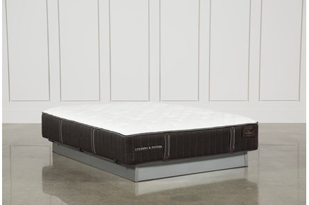Rookwood Luxury Firm Queen Mattress