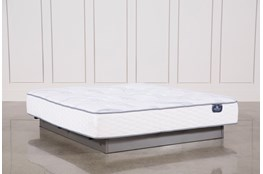 Coralview Plush California King Mattress