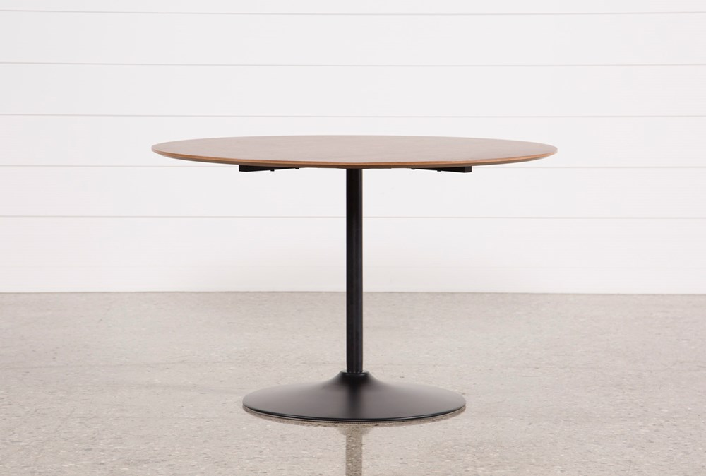 Vespa Dining Table