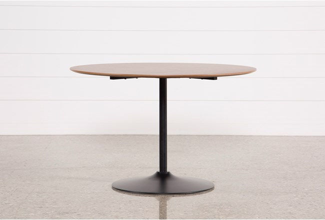 Vespa Dining Table - 360