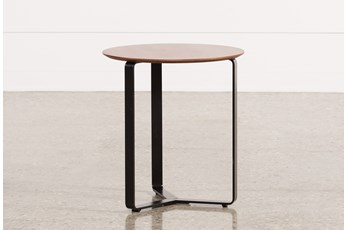 Felicity End Table