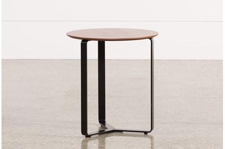 Felicity End Table