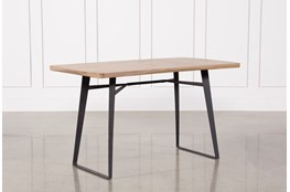 Cintra Counter Table
