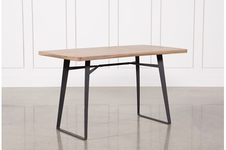 Cintra Counter Table