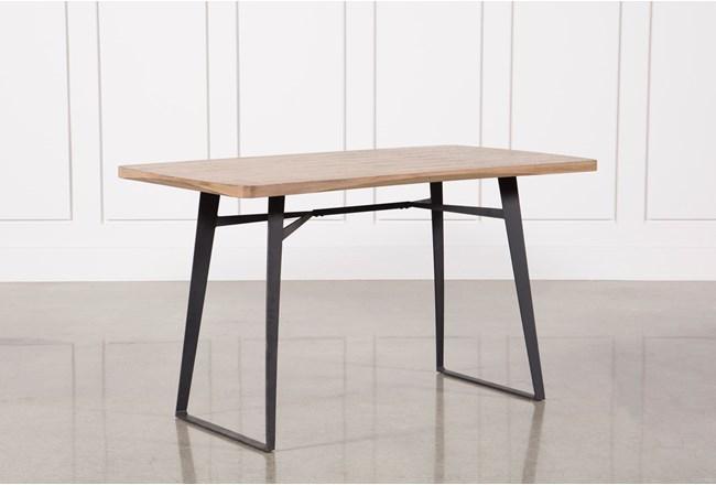 Cintra Counter Table - 360