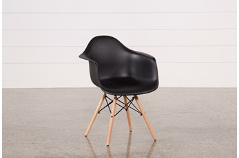 Cora Arm Chair