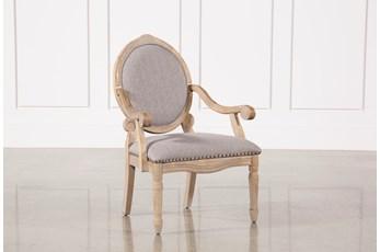 Corrine Accent Chair