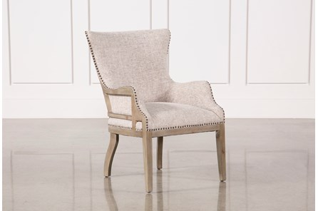 Lowell Accent Chair