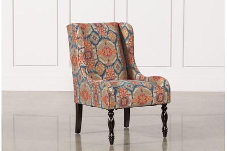 Mya Accent Chair