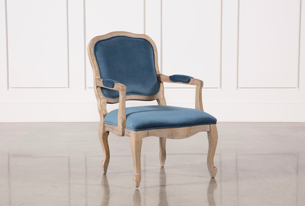 Remy Accent Chair
