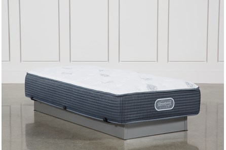 Sp Palm Springs Luxury Firm Twin Extra Long Mattress