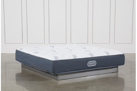 Sp Palm Springs Luxury Firm Eastern King Mattress