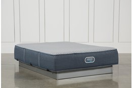 Sp Ventura Plush Full Mattress