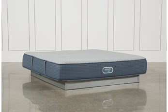 Ventura Plush California King Mattress