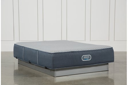 Victory Firm Queen Mattress