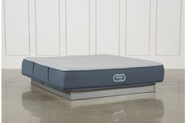 Victory Firm California King Mattress