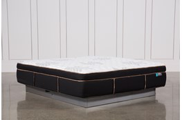 Copper Springs Firm California King Mattress