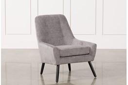 Bianca Dusk Accent Chair