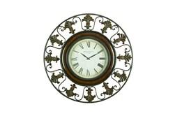 38 Inch Madison Wall Clock