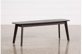 Swift Dining Bench
