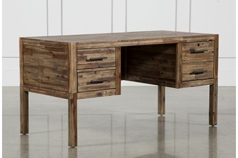 Ryland Writing Desk